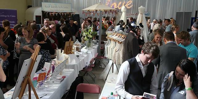 tbs-wedding-show