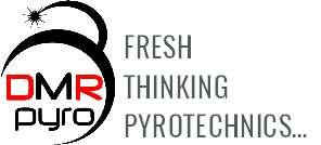 Fresh Thinking Pyrotechnics